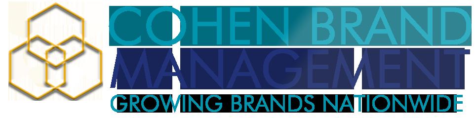Cohen Brand Management